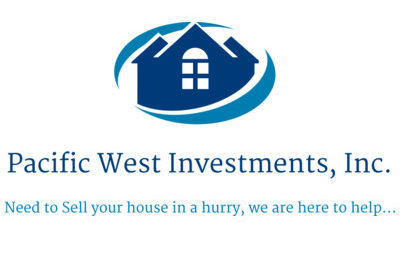 Pacific West Investments, Inc