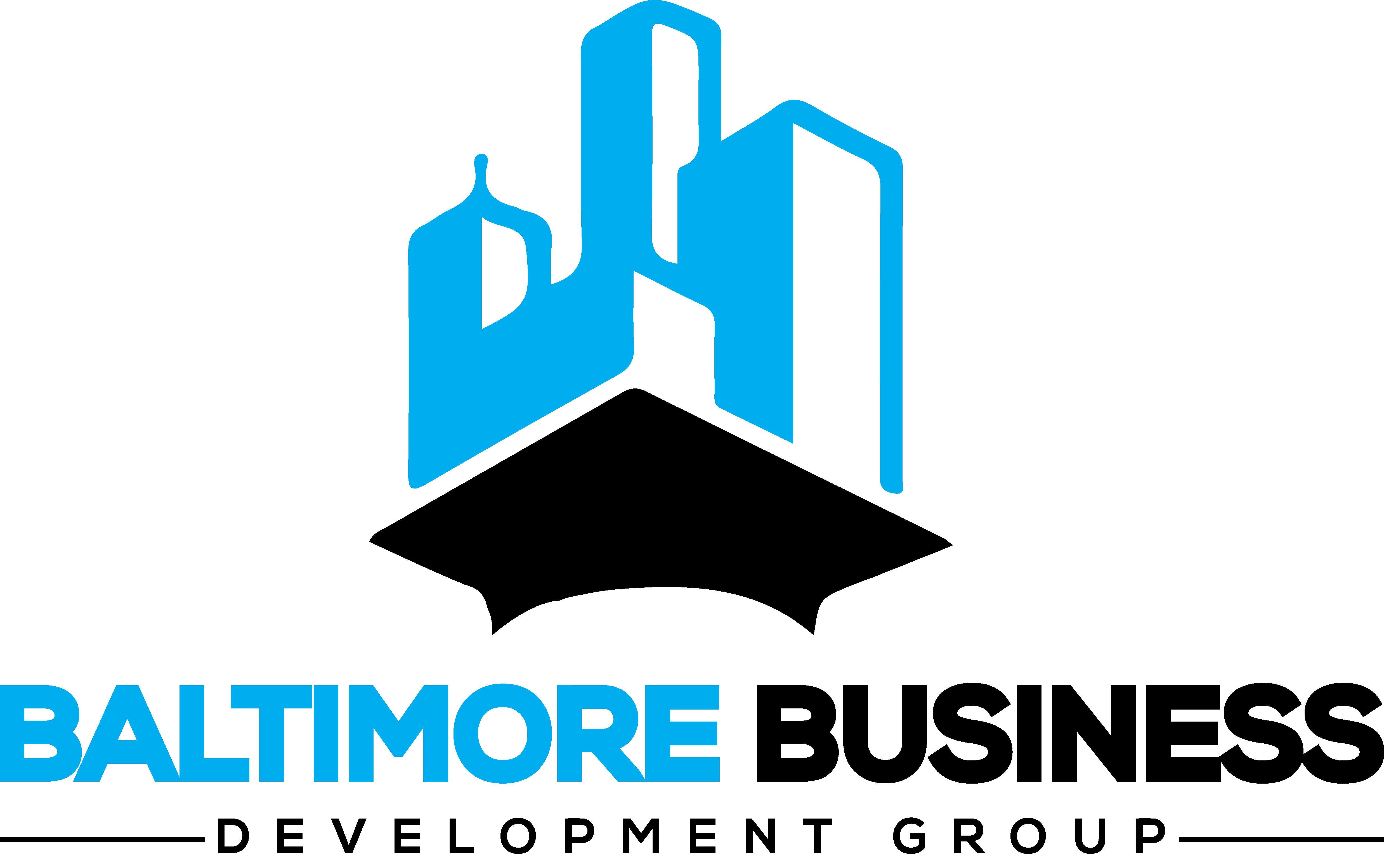 Baltimore Business Development Group