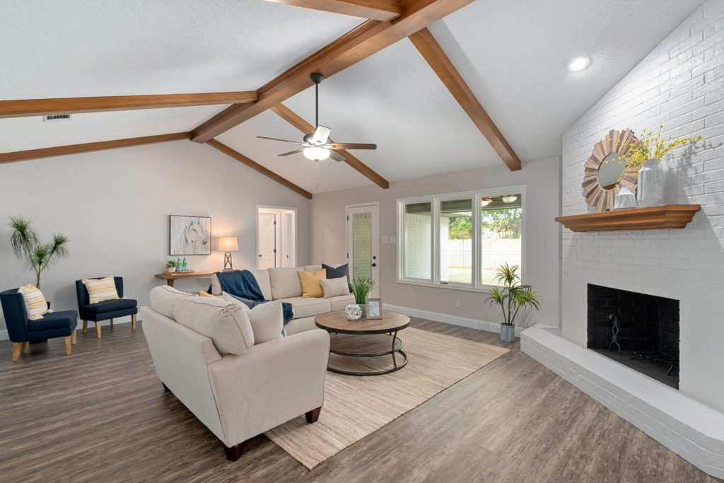 photo tips for standout property listings