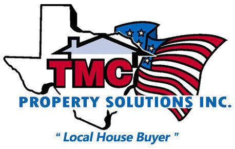 TMC Property Solutions