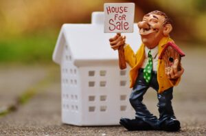 ways to spot a bad real estate agent