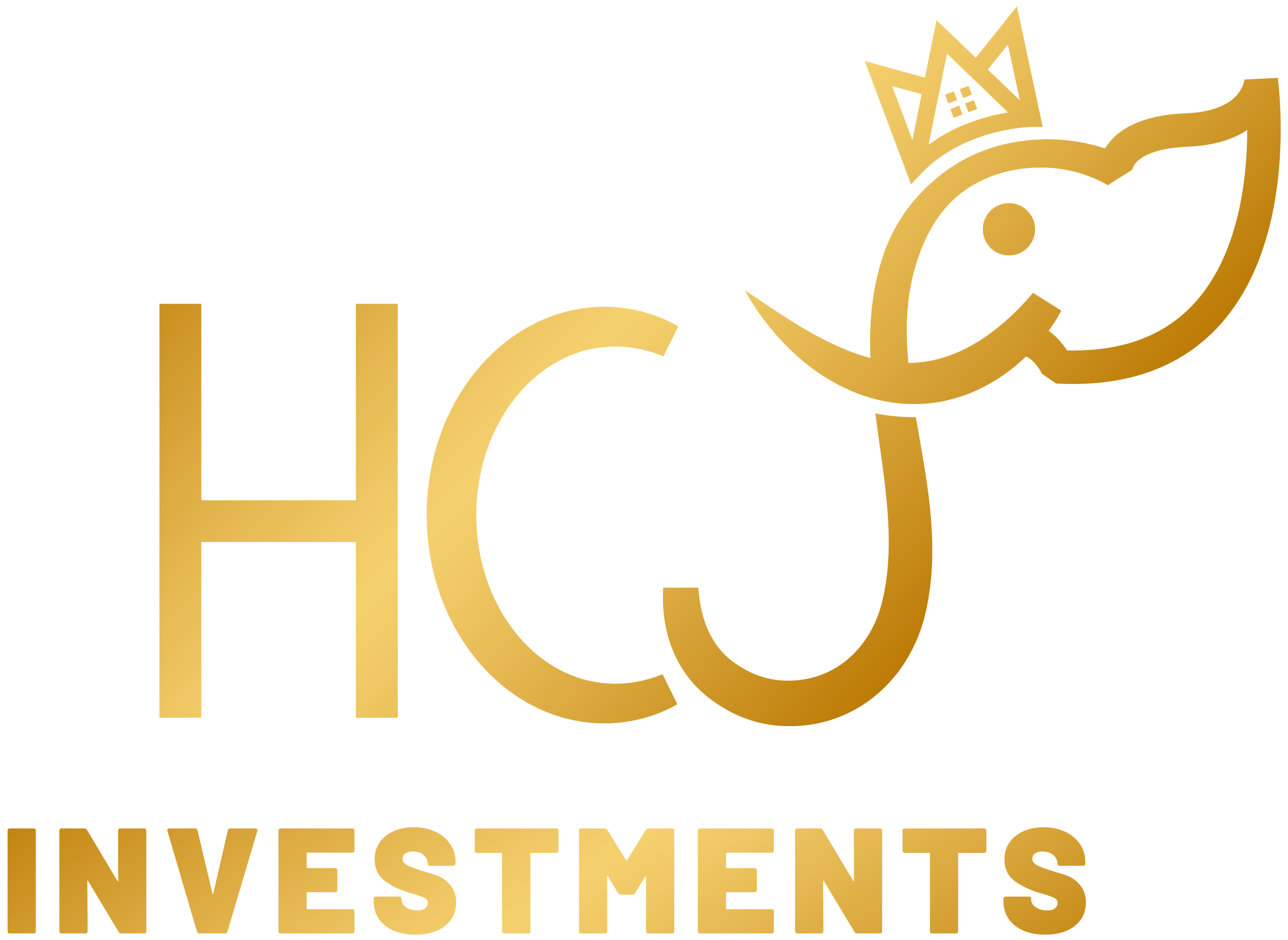 HCJ Investments