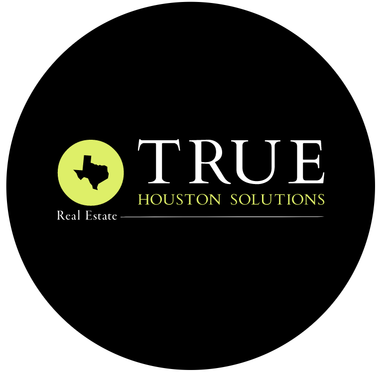 We Buy Houses @ True Houston Solutions