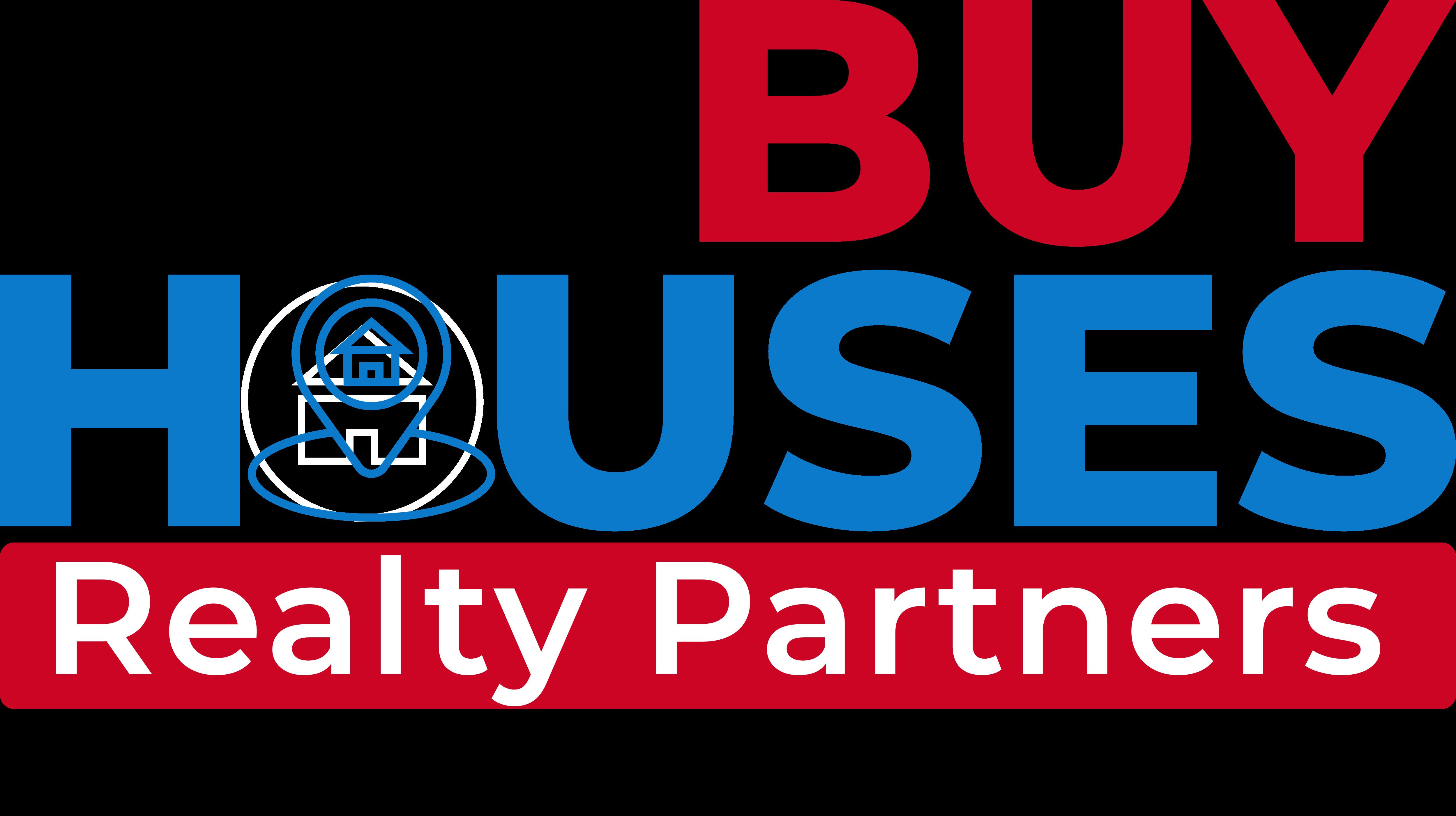 We Buy Houses Realty LLC