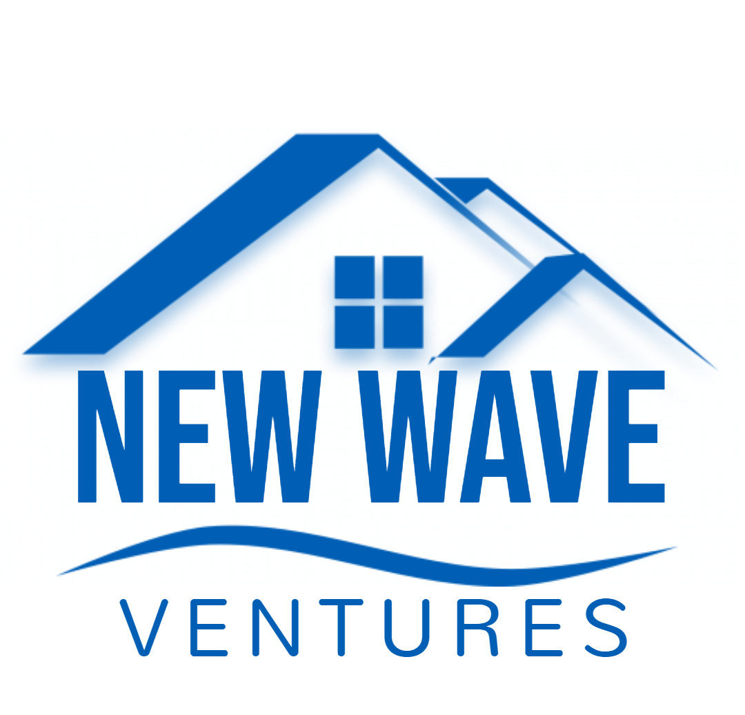 New Wave Ventures