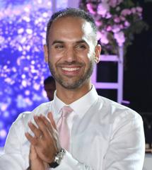 Ayman Abifaker