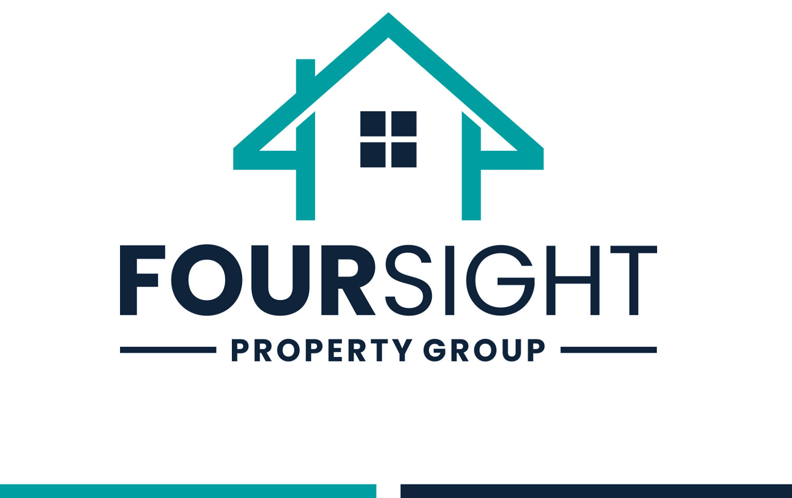 Foursight Property Group