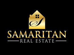 Samaritan Real Estate