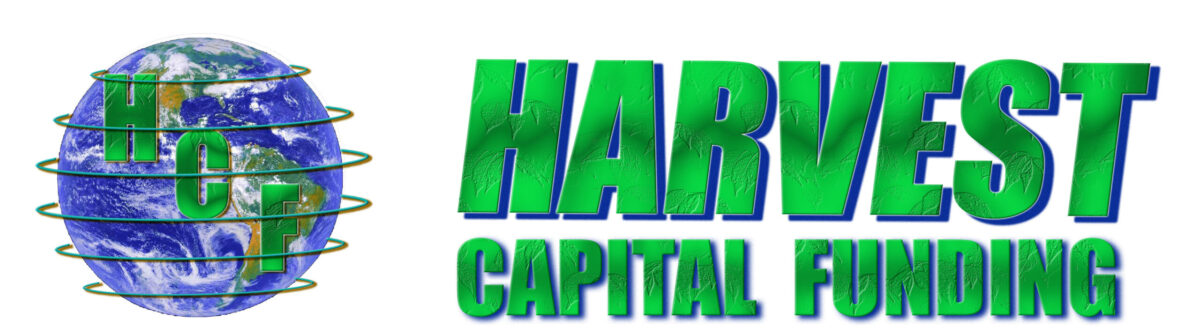 HarvestCapitalFunding.com