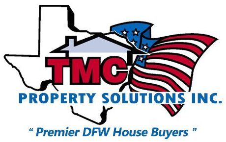 Avoid Foreclosure In Fort Worth