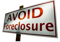 Avoid Foreclosure Fort Worth