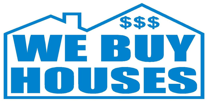 We-buy-houses-in-Fort-Myers