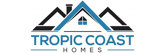 Tropic Coast Homes LLC