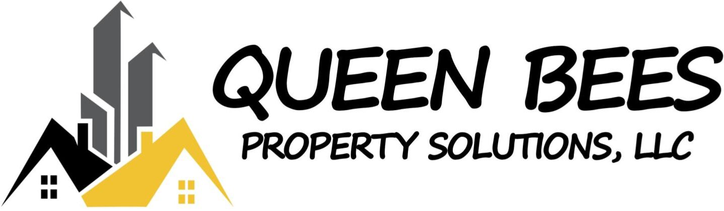 Queen Bees Property Solutions