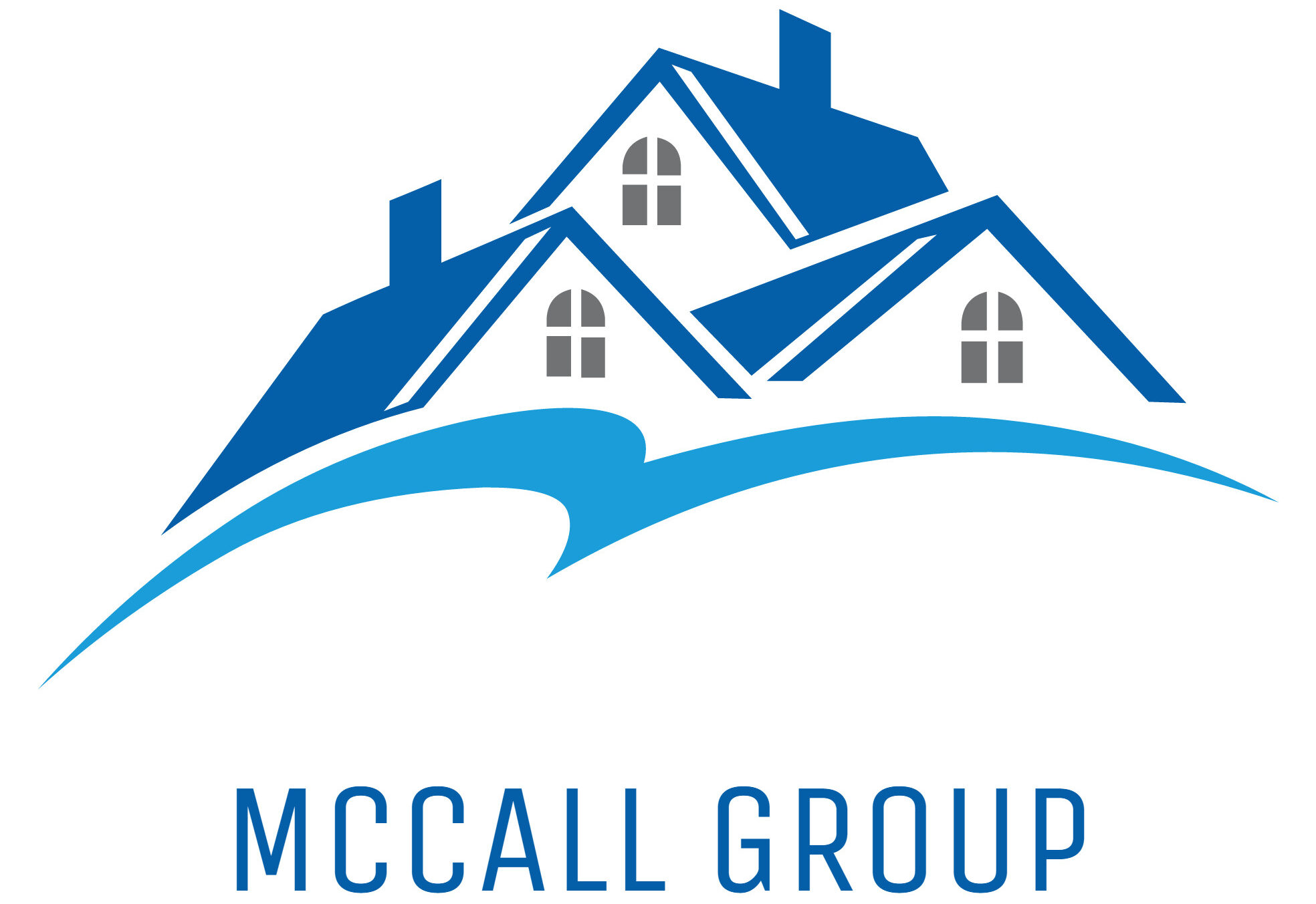 McCall Group Invest