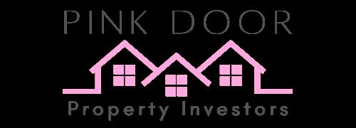 Pink Door Property Investors
