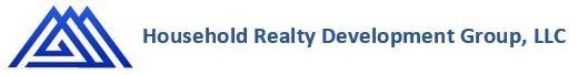 Household Realty Development Group LLC
