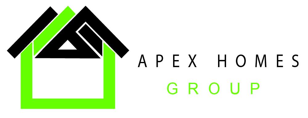 Apex Homes Group Logo