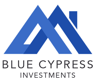 Blue Cypress Investments