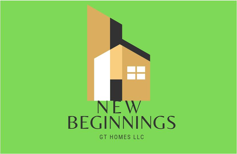 GT Buys Properties