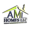 AML Homes LLC