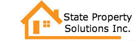 State Property Solutions Inc