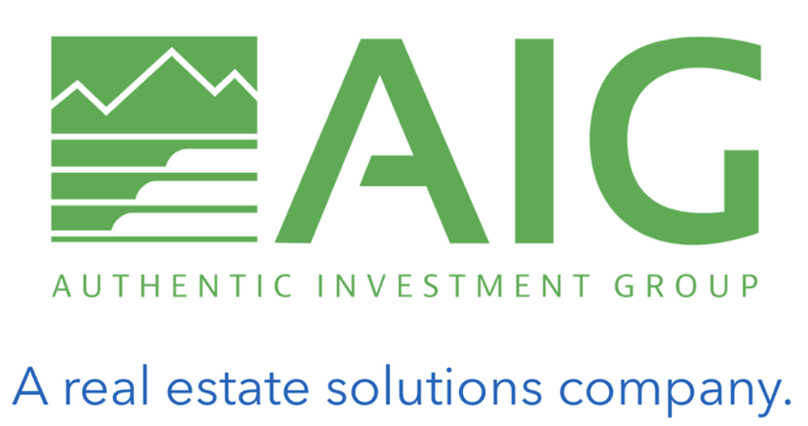 Authentic Investment Group