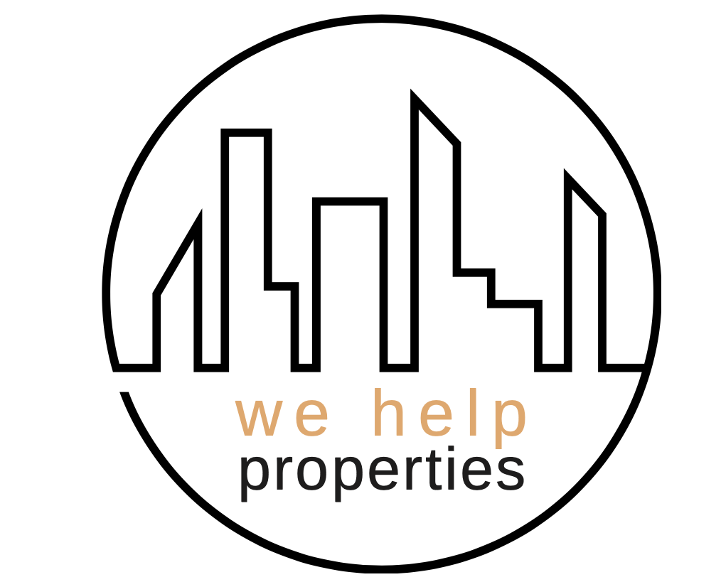 We Help Properties II