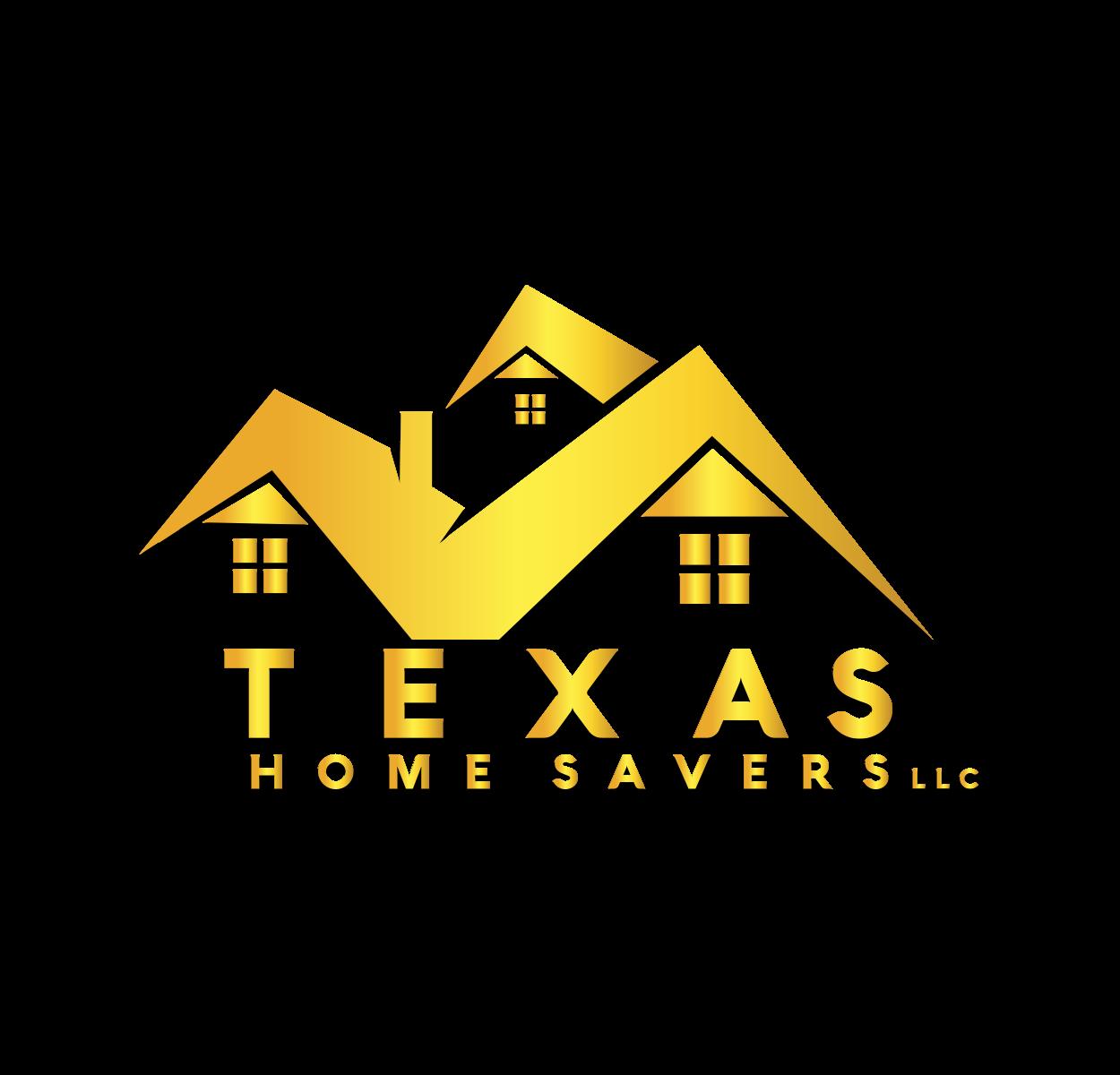 Texas Home Savers LLC