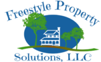 Freestyle Property Solutions Logo