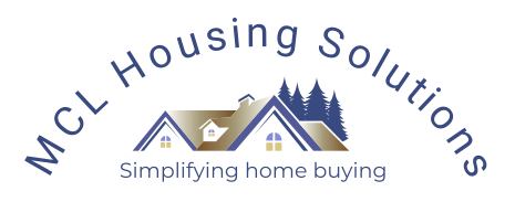 MCL Housing Solutions