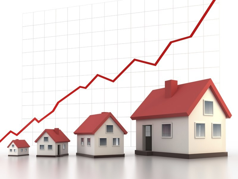 Investing-in-Real-Estate-Blog-Pic