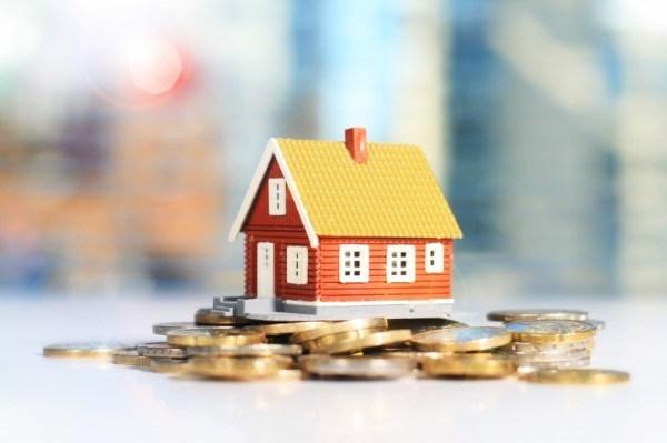 Money-Saving-House