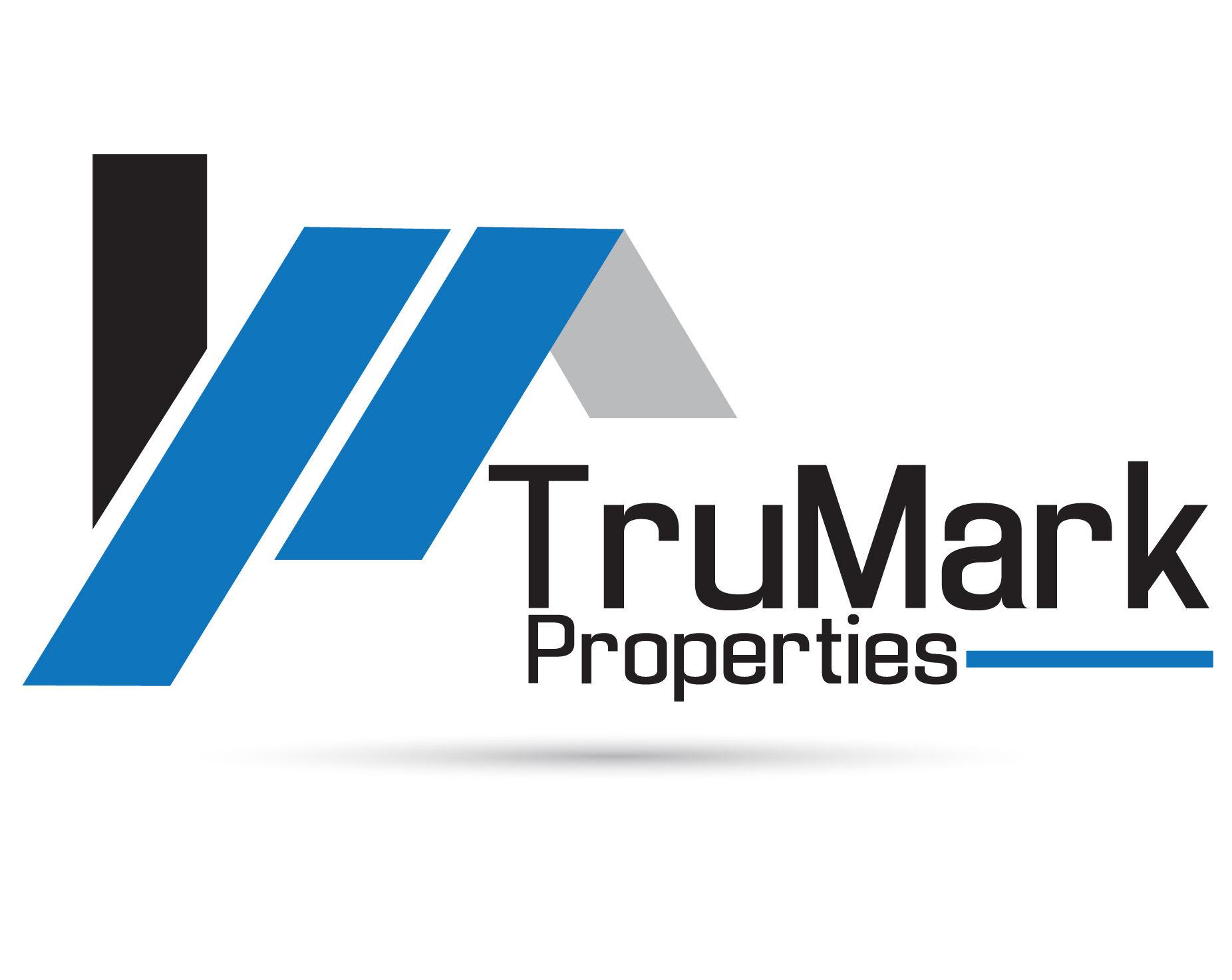 TruMark Properties