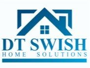 DT Swish Home Solutions