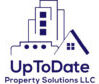 UpToDate Property Solutions