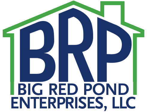 Big Red Pond Enterprises