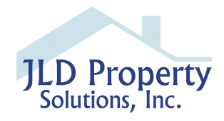 JLD Property Solutions