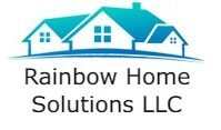 Rainbow Home Solutions LLC