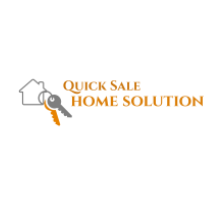 Quick Sale Home Solution