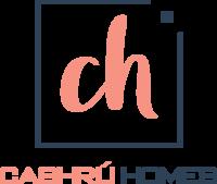 Cabhru Homes