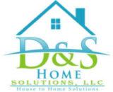 D&S Home Solutions, LLC