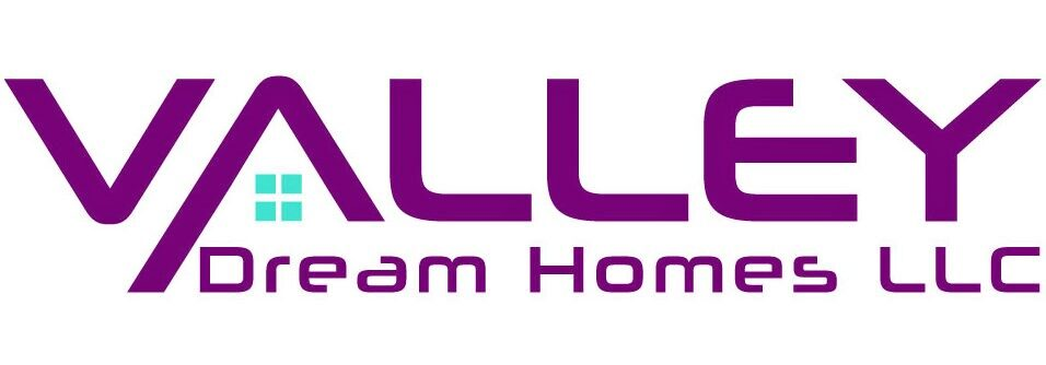 Valley Dream Homes LLC