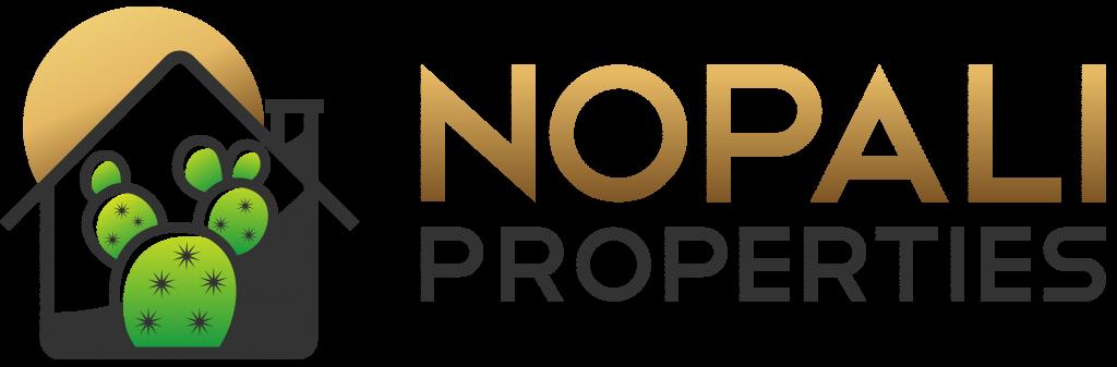 Nopali Properties, LLC