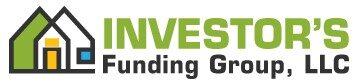 Investors Funding Group