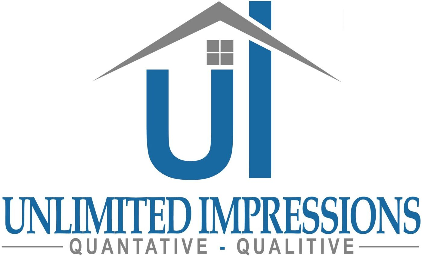Unlimited Impressions Llc