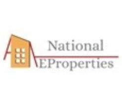 National E-Properties
