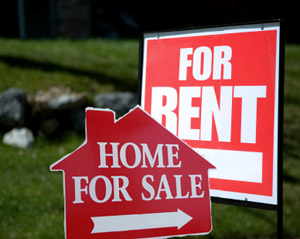 for-rent-and-sale-sign