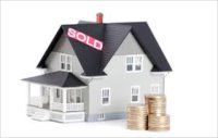 house_with_money_SOLD_001