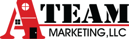 A-Team-Marketing-Logo
